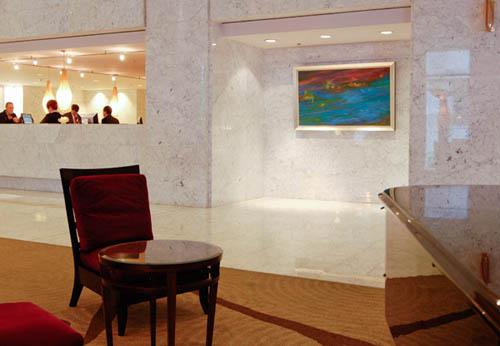 HN2-LTM_Page-19-at-Hotel-Nikko